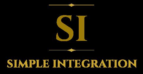 Simple Integration